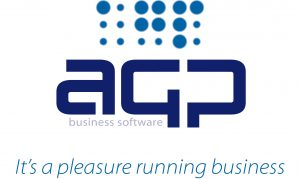 Logo_payoff