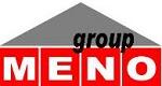 Logo-Menouquin - Copy - Copy