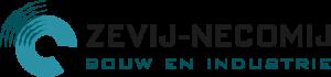 LogoZevijNecomij-RGB-v2 - Copy