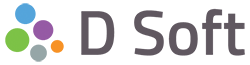 dsoft-logo-1