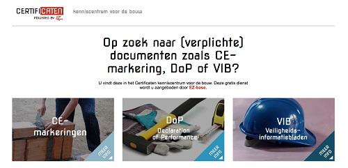 Certificaten_klein