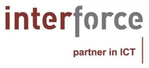 Interforce_logo_medium