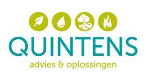 Logo-Quintens