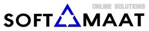 Logo Softmaat_nw_bl_1380kb