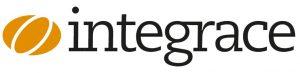 LogoIntegrace_bijgesneden