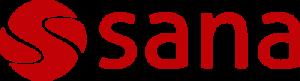 Sana_Commerce_logo
