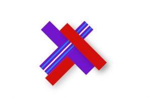XiTec logo X