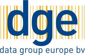 dge_bv_logo_groot