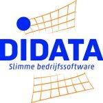 Didata_logo