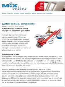 2015-06-11 EZ-base en STABU samen sterker