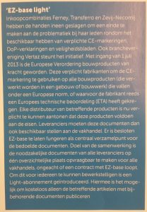 Mix_artikel_nov2014-2
