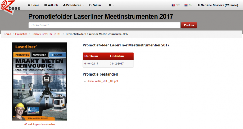 Promoties-Umarex-voorbeeld