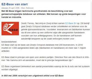 Raamendeuronline.nl_2006