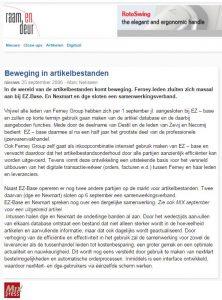 Raamendeuronline.nl_sep2006