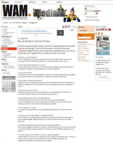 WoningAfbouwMagazine_2006