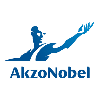 AkzoNobel-square