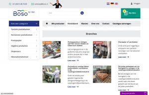 Kennisbank_Boso.nl